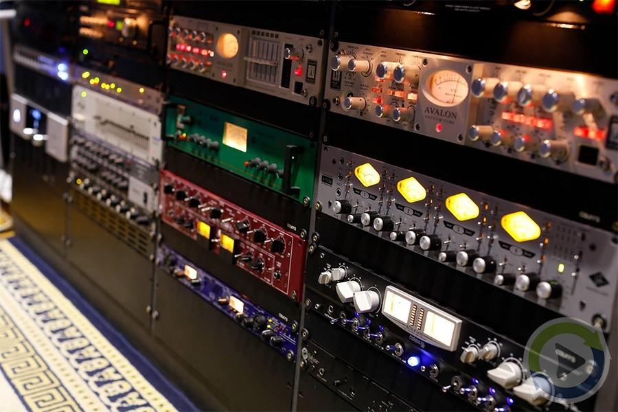 Produtor_musical